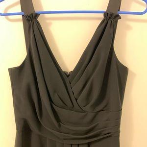 Elie Tahari Little Black Dress